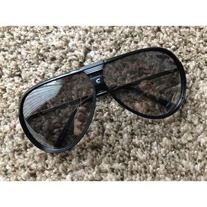 carrera machu sunglasses